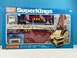 MATCHBOX SUPERKINGS K 44 CONSTRUCTEUR DE PONT