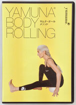 Total Body DVD 日本語版