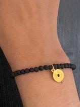 Bracelet Lisbonne