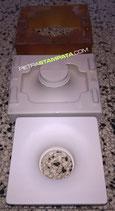 Stampo Porta Faretto Modello TO12