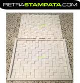 Stampo Tetris