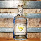 Burgenländer Dry Gin
