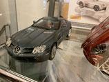 CMC 1:18 Mercedes SLR Mc Laren