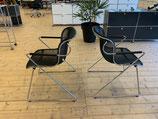 Penelope Chair von Charles Pollock für Castelli