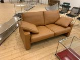 Erpo Sofa CL 200 als 2 er absolut Neuwertig