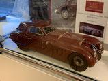 CMC 1:18 CMC Alfa Romeo 8 C 2900 B - Speciale Touring Coupe