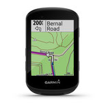 Garmin Edge 530 ( solo dispositivo )