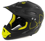 CASCO GIST FALL OUT