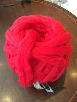 Waouh Wool