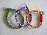 Halsband in Wunschfarben