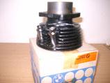 Zylinder R 25-25/3  O11-11-0-010-006
