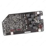 iMac LCD Inverterboard
