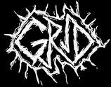 GRID - S/T TAPE
