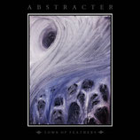 """ABSTRACTER - """"Tomb of feathers"""" tape"""