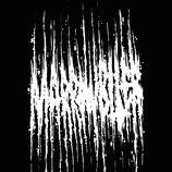 Marrowbiter - Demo TAPE