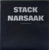 STACK / NARSAAK – split 7""