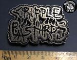 CRIPPLE BASTARDS - Pin