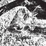 "LEUCROTA - ""Demo"" tape"