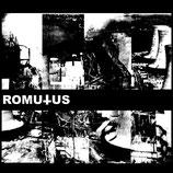 Romutus - s/t