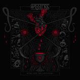 WOJTEK - Hymn For The Leftovers LP