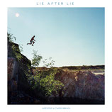 Lie After Lie - Wszystko w Twoich rękach LP
