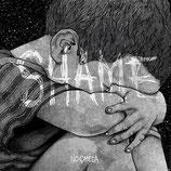 "NO OMEGA- Shame [12""] Repress"