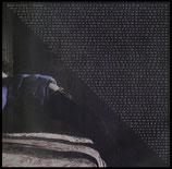 BEAU NAVIRE - Hours LP
