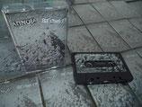 Besthoven / Apnoia - Split MC