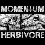 MOMENTUM - herbivore LP