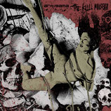ANTIGAMA / THE KILL / NOISEAR - 3-Way Split CD
