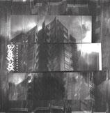 SIX SCORE - Lebensräume LP
