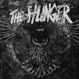 The Hunger - Winter 7""