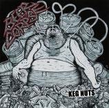 Beer Corpse – Keg Nuts 7″