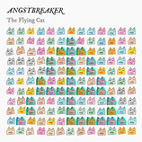 Angstbreaker - The flying Cat 12""