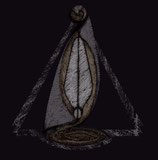 DEPHOSPHORUS - Night Sky Transform LP