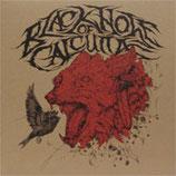 Black Hole of Calcutta - s/t LP