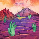 Arcadea - st LP