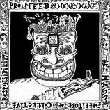 "PROLEFEED | HENRY KANE - Split 12"""