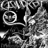 CLOUDRAT -Moksha LP