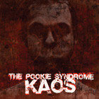 The Pookie Syndrome - KAOS CD