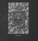Moribund Scum / Exilent - RENEWAL - Split LP