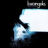 "BUIOINGOLA - ""Dopo L'Apnea"" tape"