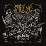 STHENO - Wardance LP