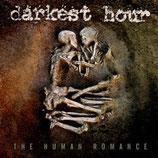 "Darkest Hour - the human romance 12"""