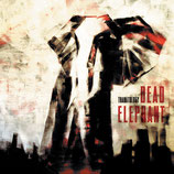 "DEAD ELEPHANT – thanatology 12"""