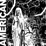 "AMERICAN - ""Coping With Loss"" TAPE"