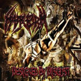 Wasteform -Designed by Disgust CD