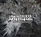 CATHETER - Southwest doom violence - LP gatefold