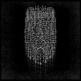 Bethmoora - Thresholds LP (silver vinyl)
