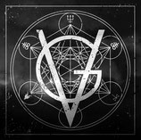 """GRIM VISION - With Those Who Favor Fire 7"""""""